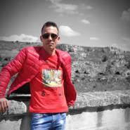ovyo349's profile photo