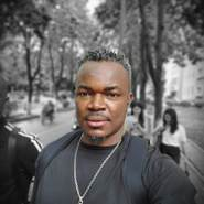 dep491's profile photo