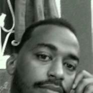 azmia819's profile photo