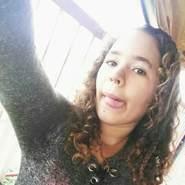 marjelisdelgado's profile photo