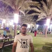 alia80726's profile photo