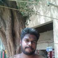 ranjithkumara7's profile photo