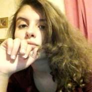 masha840's profile photo