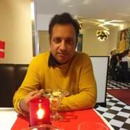 anils8355's profile photo