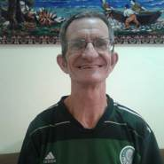daniela5564's profile photo