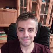 Ekesc604's profile photo