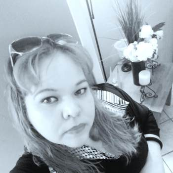 Azulita99_Tennessee_Libero/a_Donna
