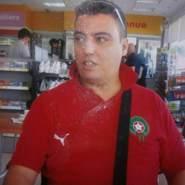 mazouzm6's profile photo