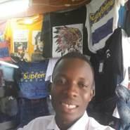 somebarakate12's profile photo