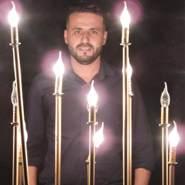 tarikh61's profile photo