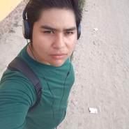 josem67515's profile photo