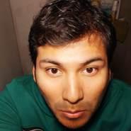 josek812's profile photo