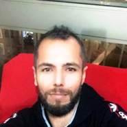 ibosy904's profile photo