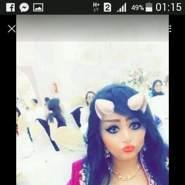user_dhsj891's profile photo