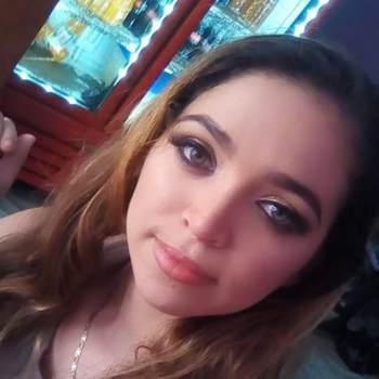 ilianaclaros_Virginia_Single_Female