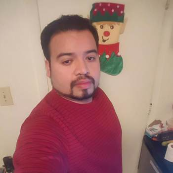 victord721_District Of Columbia_Single_Male