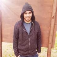 joaquin635's profile photo