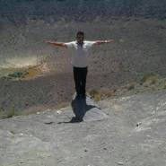 miguelp870's profile photo