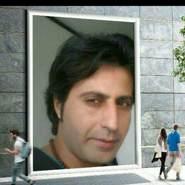 ronya2413's profile photo