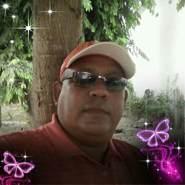 oscarf360's profile photo