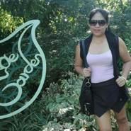 mhineh's profile photo