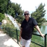 rosariop84's profile photo