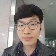 Manialope's profile photo