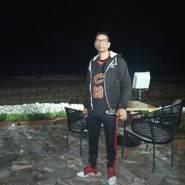 mohamedelabyad's profile photo