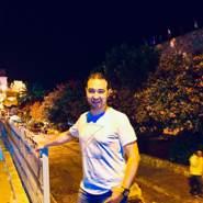 anasawad2's profile photo