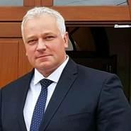 markphillip9's profile photo