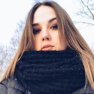 roselindar48's profile photo