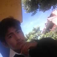 marcialm41's profile photo