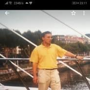 radyhamed96's profile photo