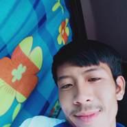 fluks710's profile photo