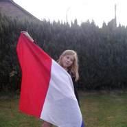 lilou_pourtour's profile photo