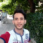 turk_a2's profile photo