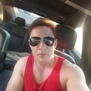 oscaro370's profile photo