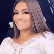 rebeccan30's profile photo