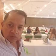 luisadolfolagostorre's profile photo