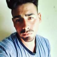josen321's profile photo