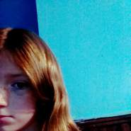 kayslynnb's profile photo