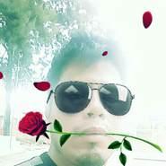michaelj806's profile photo