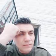 user_nt07's profile photo
