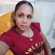 emelil3's profile photo
