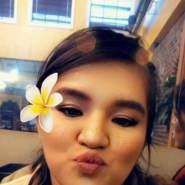 lilyc546's profile photo