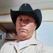 danielb1252's profile photo