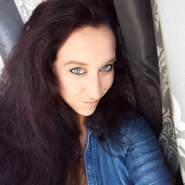 therry1984's profile photo