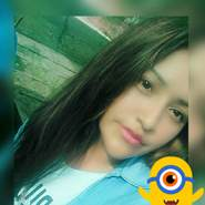 natalyc48's profile photo