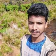 mohameds7335's profile photo