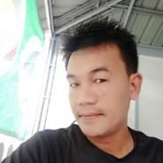 user_bnd39's profile photo